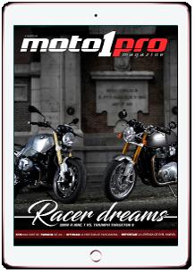 Moto1Pro