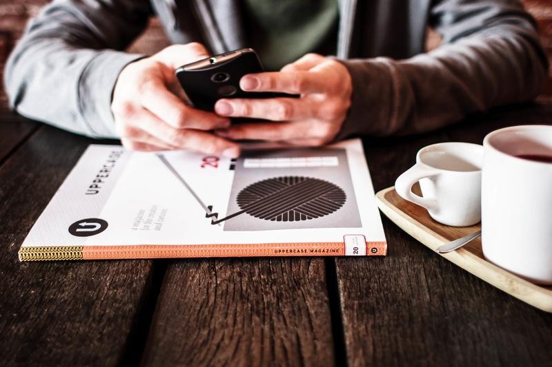 Publicación de revistas digitales, ¿cómo deben llevarse a cabo?
