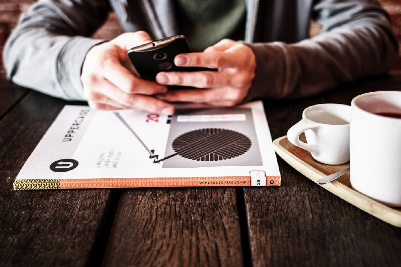 Claves del Marketing de Contenidos aplicables en tu estrategia de publicación