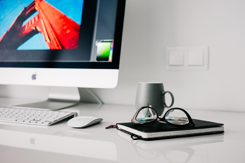 Las publicaciones digitales tienen su propio ecosistema y vocabulario que manejar a nivel profesional